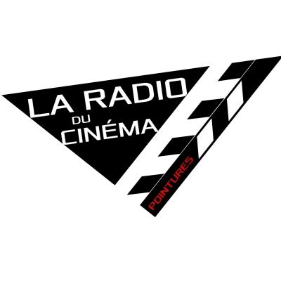 Musique De Film - La chronique de Laure-Helène